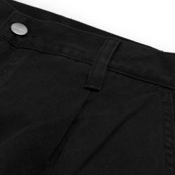 ABBOTT PANT black