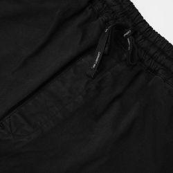 LAWTON PANT BLACK